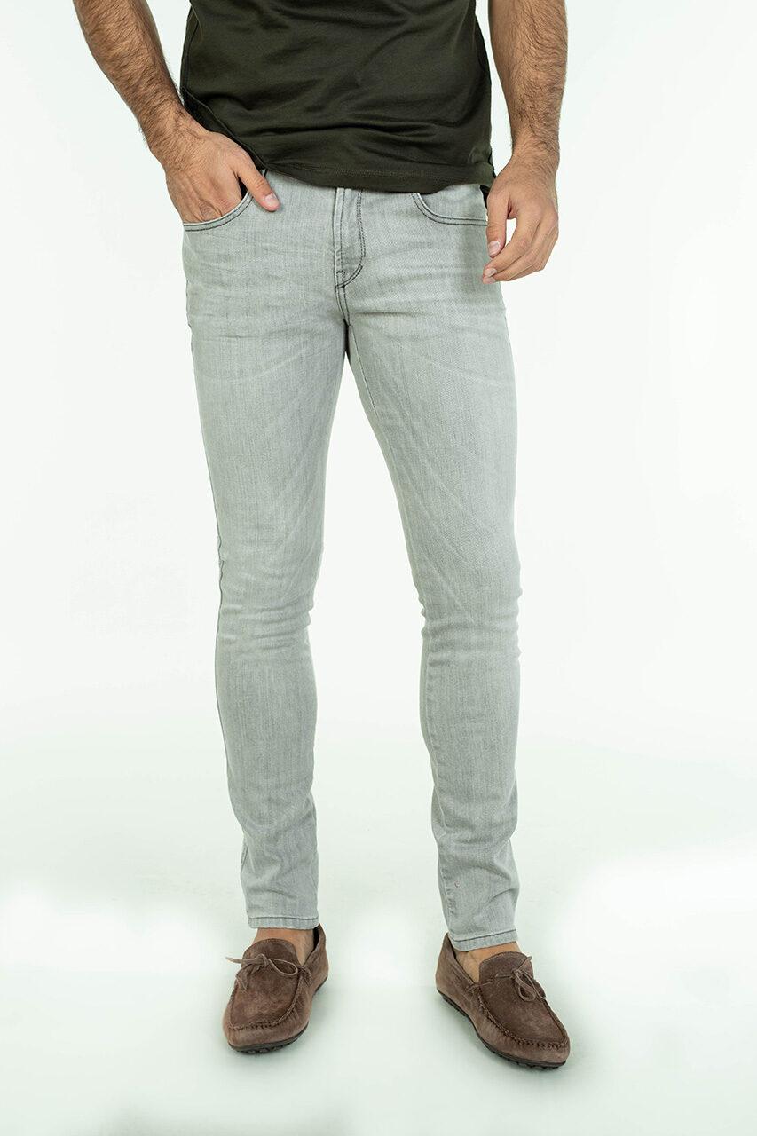 pantalone model MP-2437-27