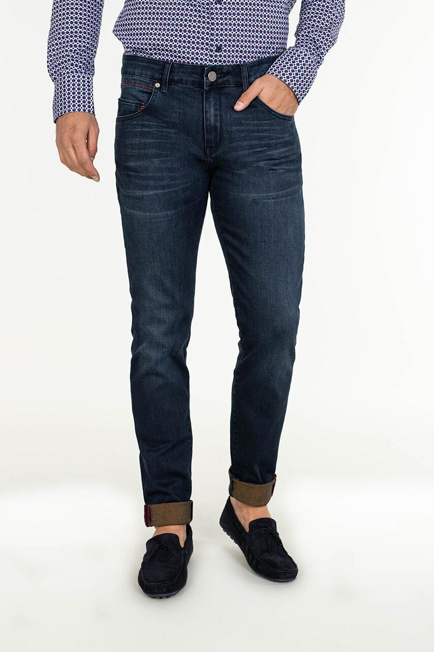 pantalone model MP-2438-27