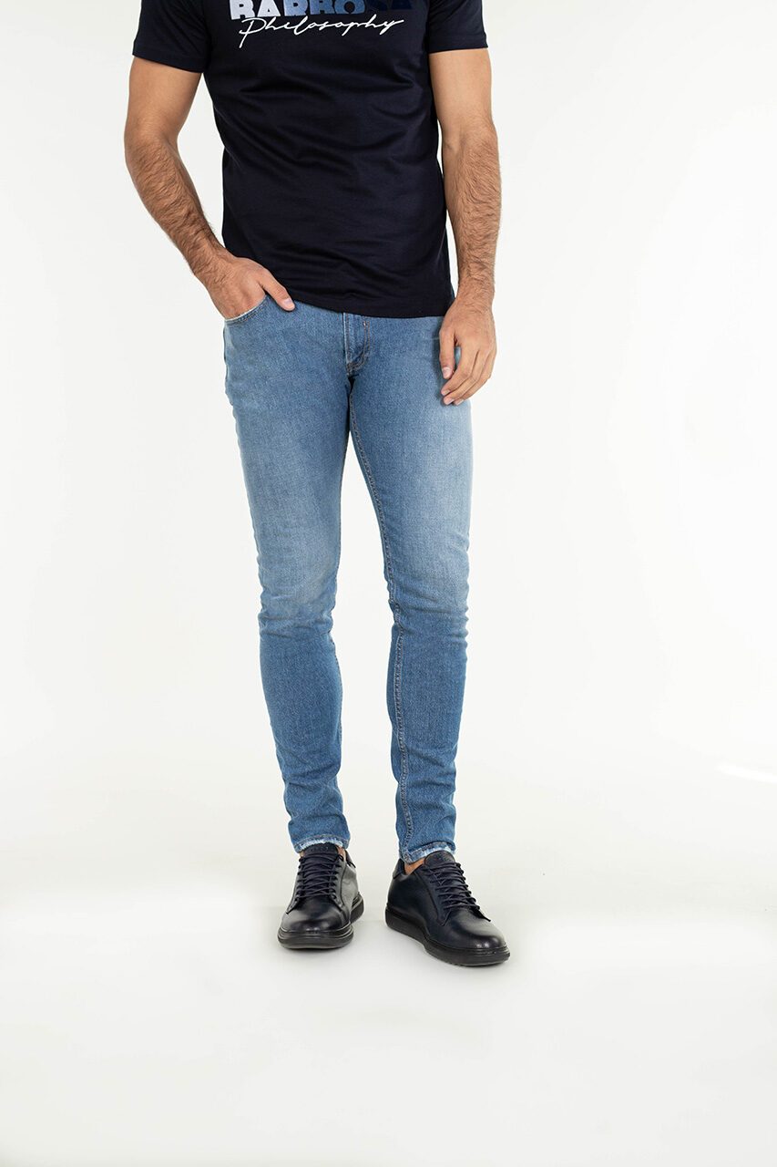 pantalone model MP-2441-28
