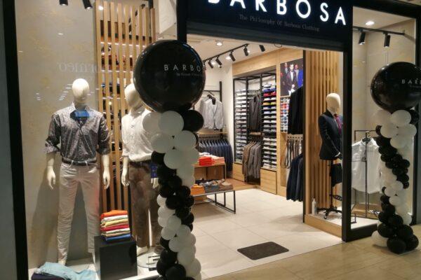 Barbosa Sarajevo SCC 06