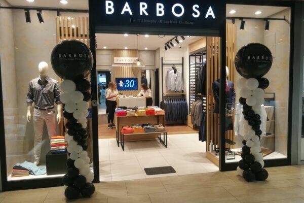 Barbosa Sarajevo SCC 04