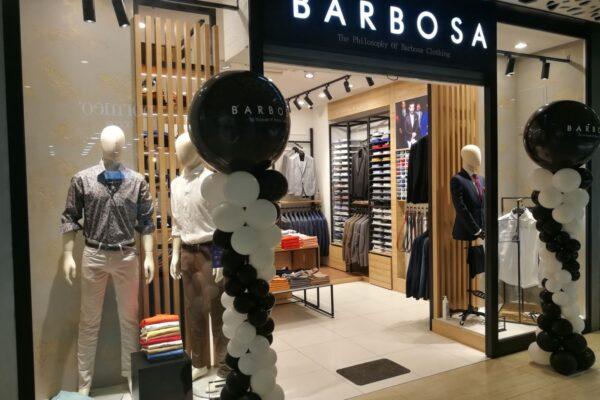 Barbosa Sarajevo SCC 01